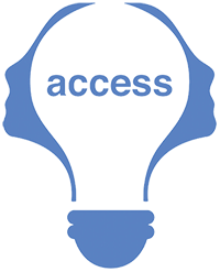 Partnered with Access Innovation