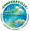 Coopersville.jpg