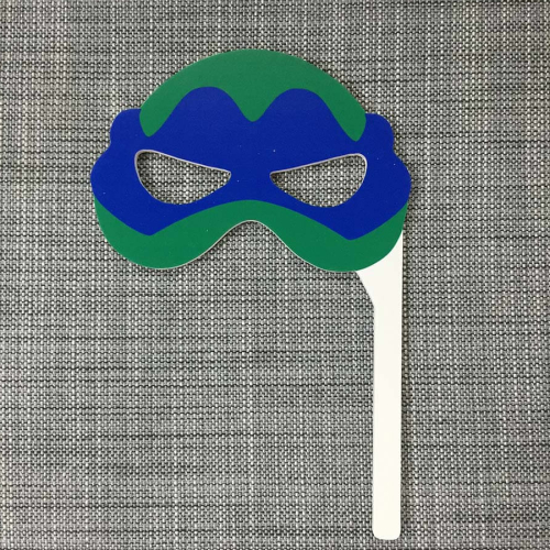 blue ninja turtle.jpg