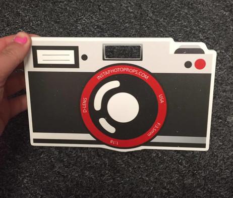 gray camera.jpg