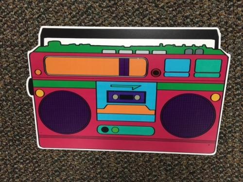 pink boom box.jpg