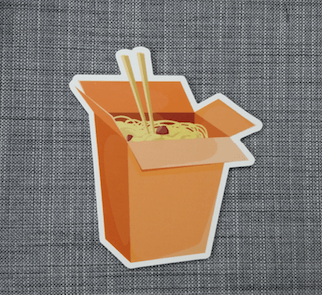 rice bucket.png