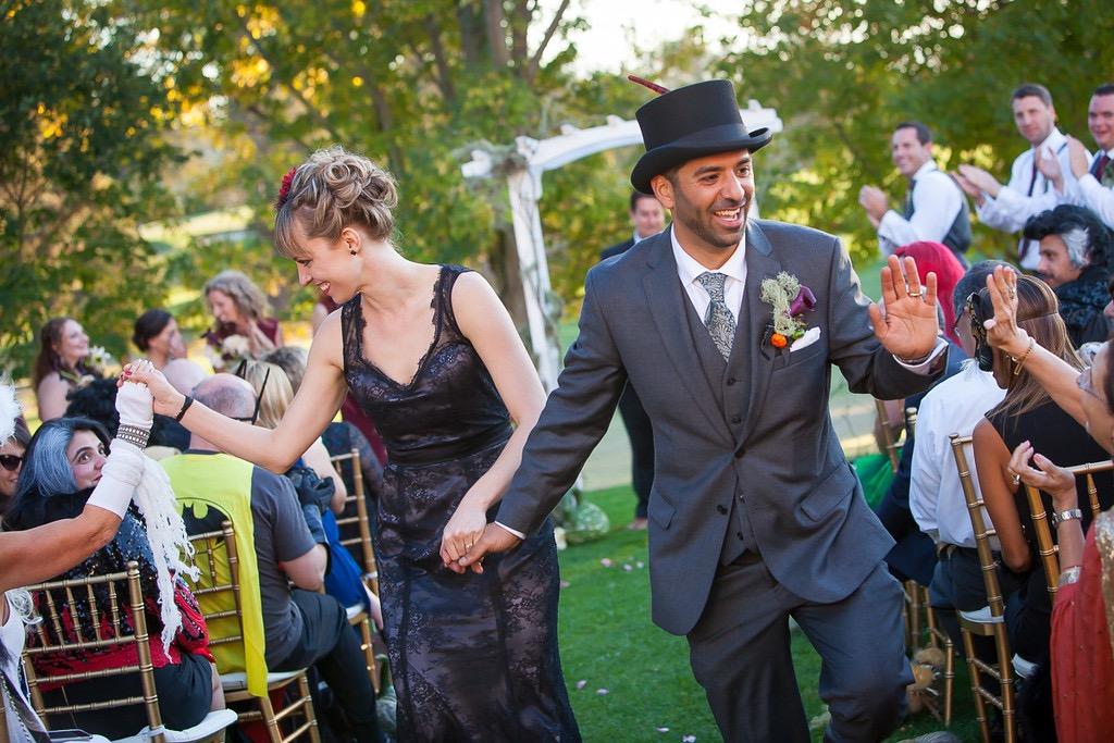 colsongriffith.com-bride and groom.jpg