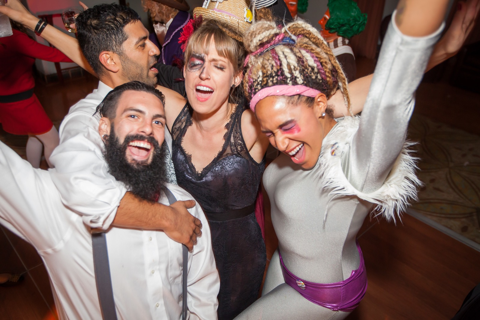 colsongriffith.com-dancing 4.jpg