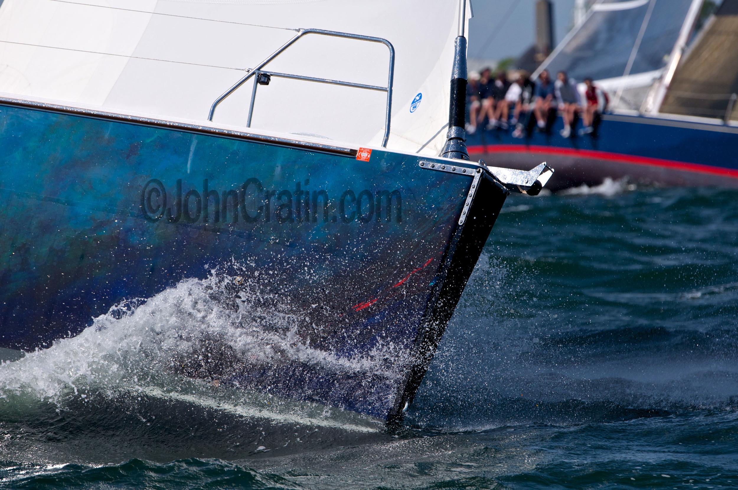 bow wave 1 CR.jpg