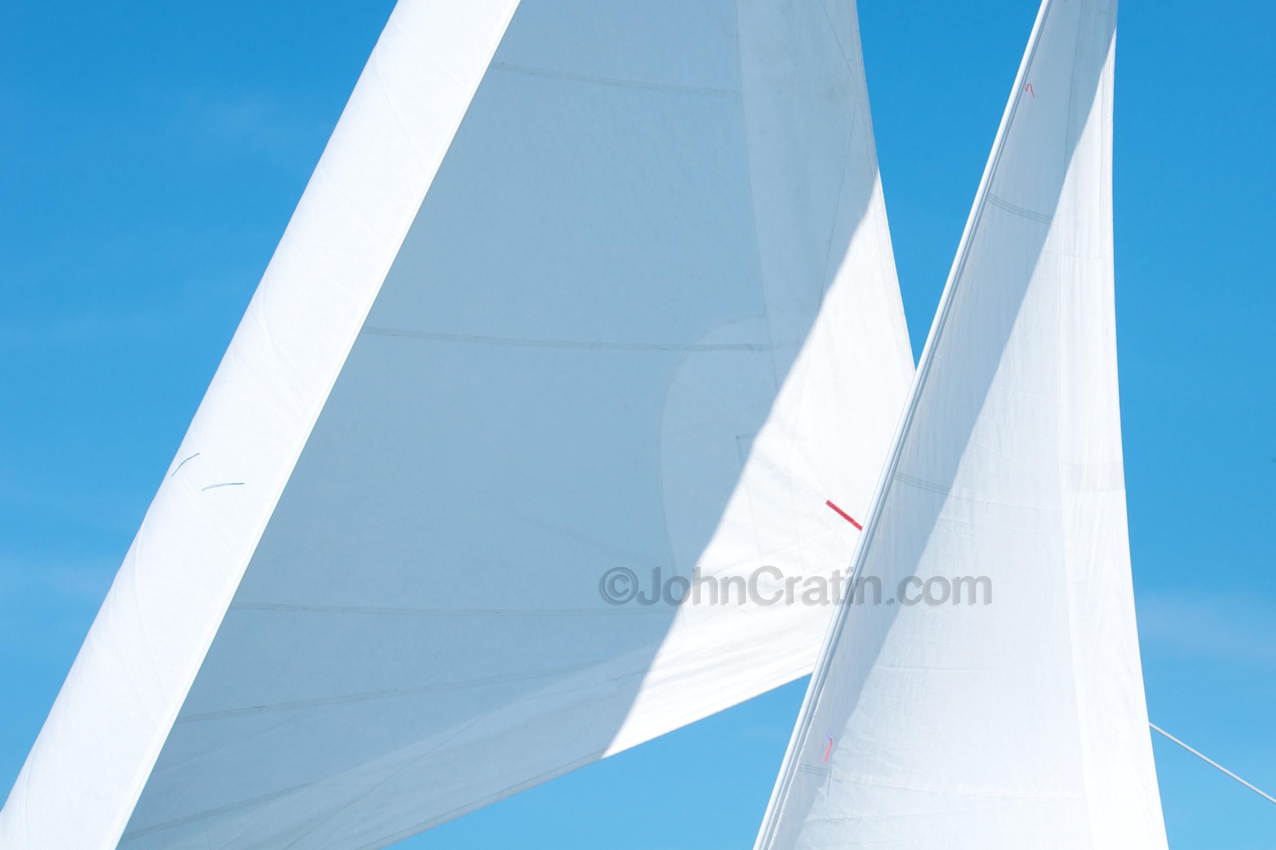 6m CU Sail points CR.jpg