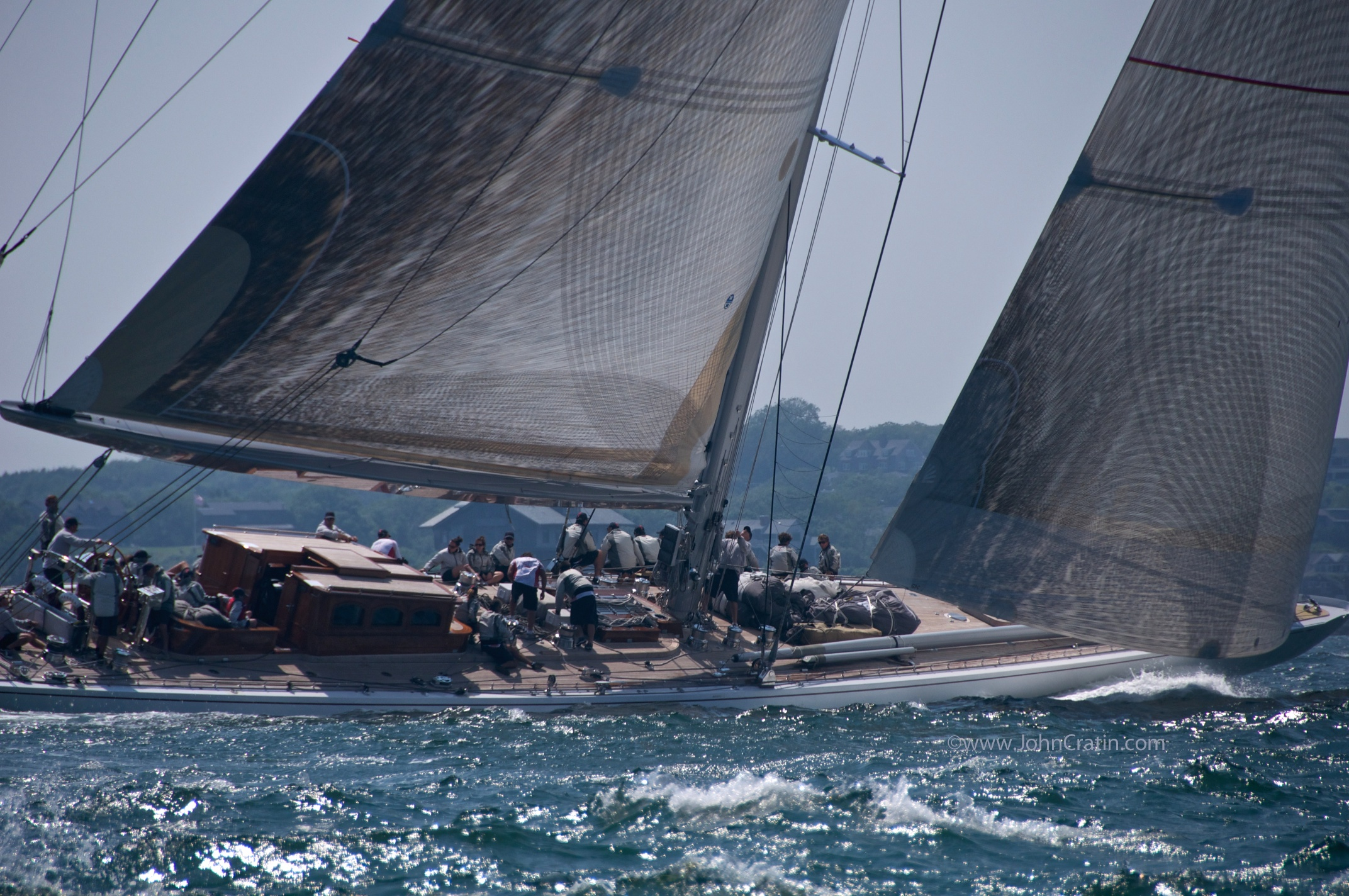 J Boat Crew.jpg