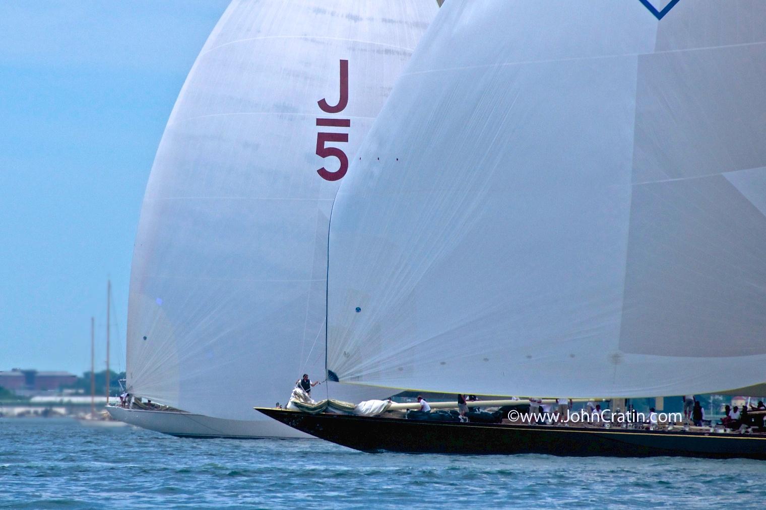 J Boat Spinakers.jpg