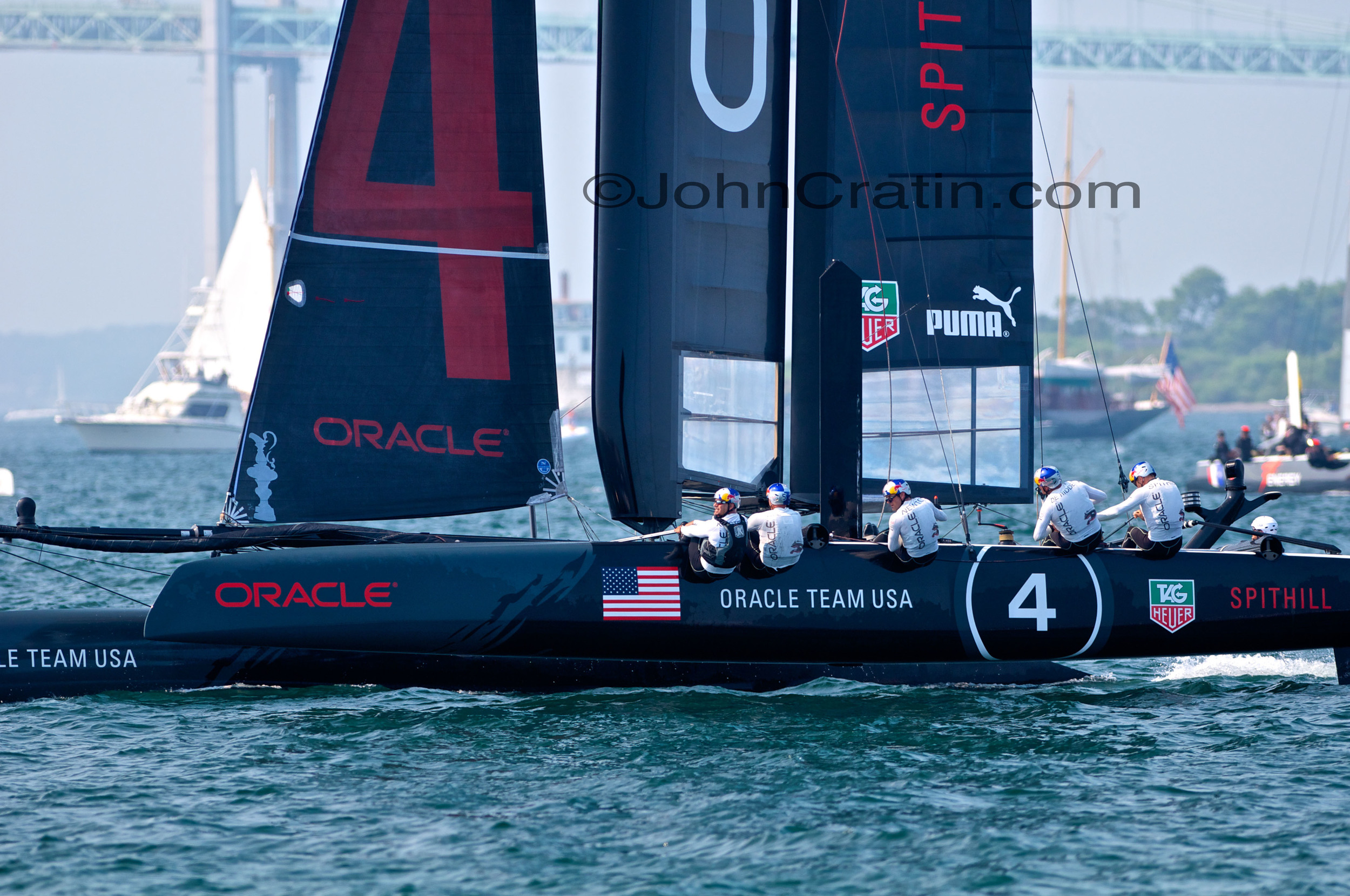 Oracle Spithill copy CR.jpg