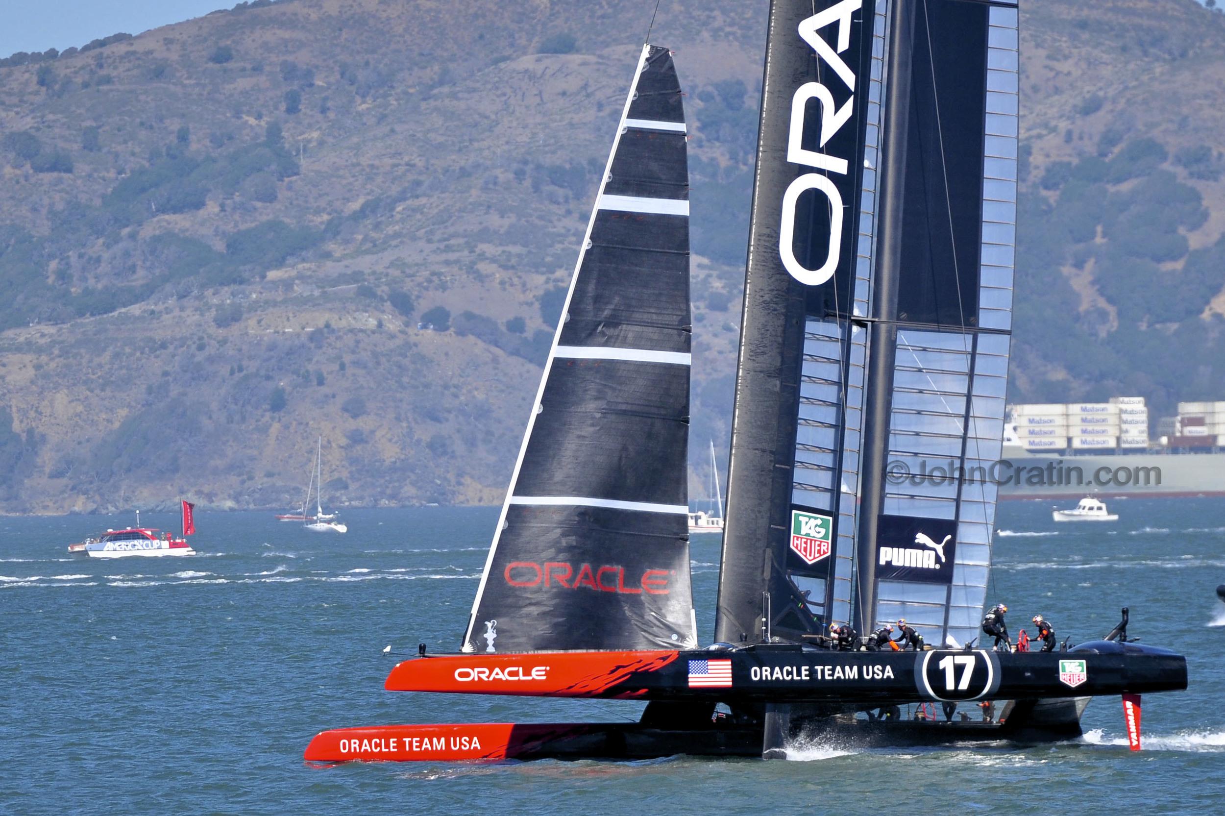 Oracle 2  CR.jpg