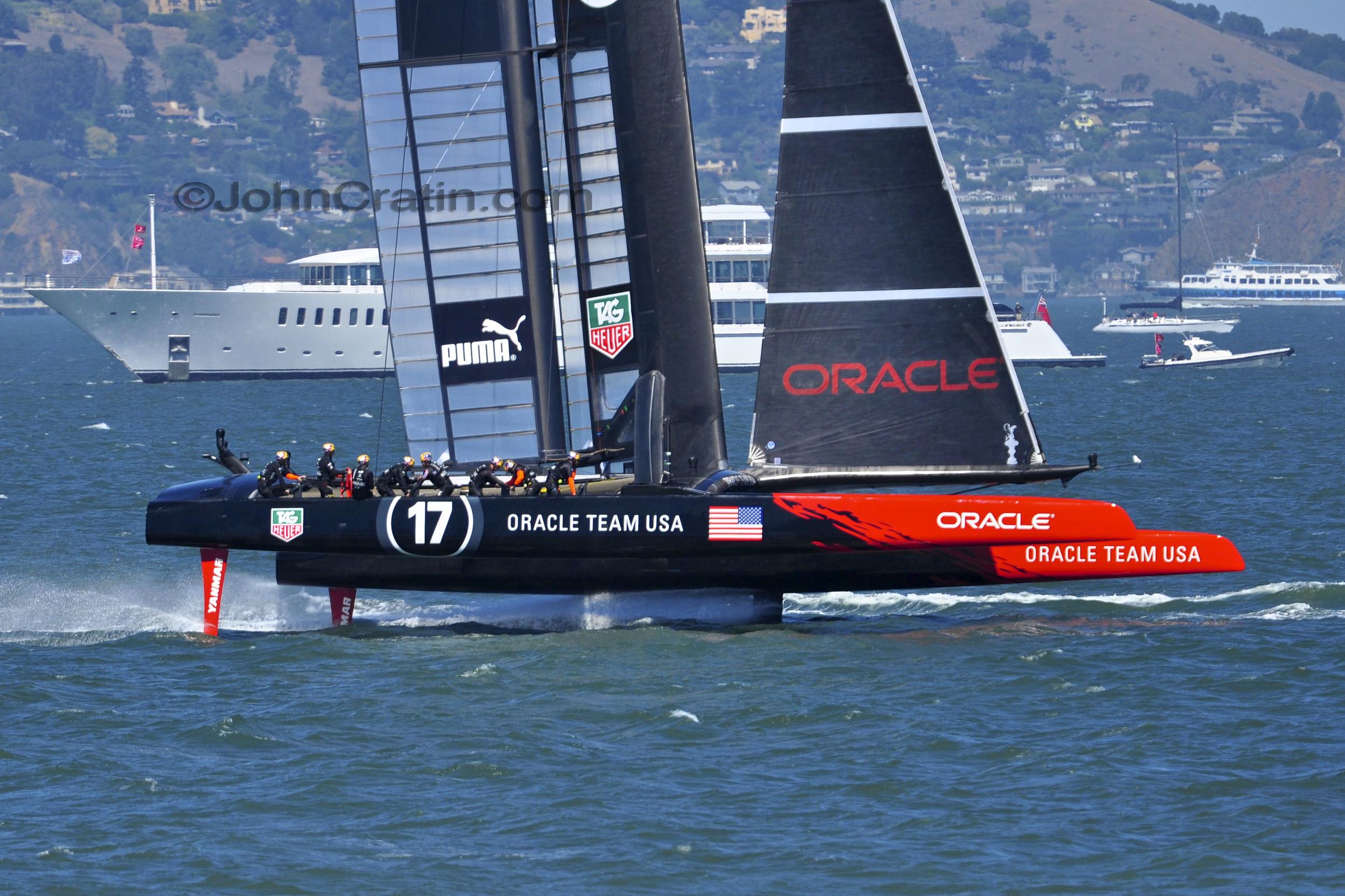 Oracle 5 CR.jpg
