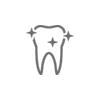 Dental Icon_Whitening.png