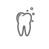 Dental Icon_Soapy Tooth.png