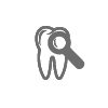 Dental Icon_Tooth Inspected.png