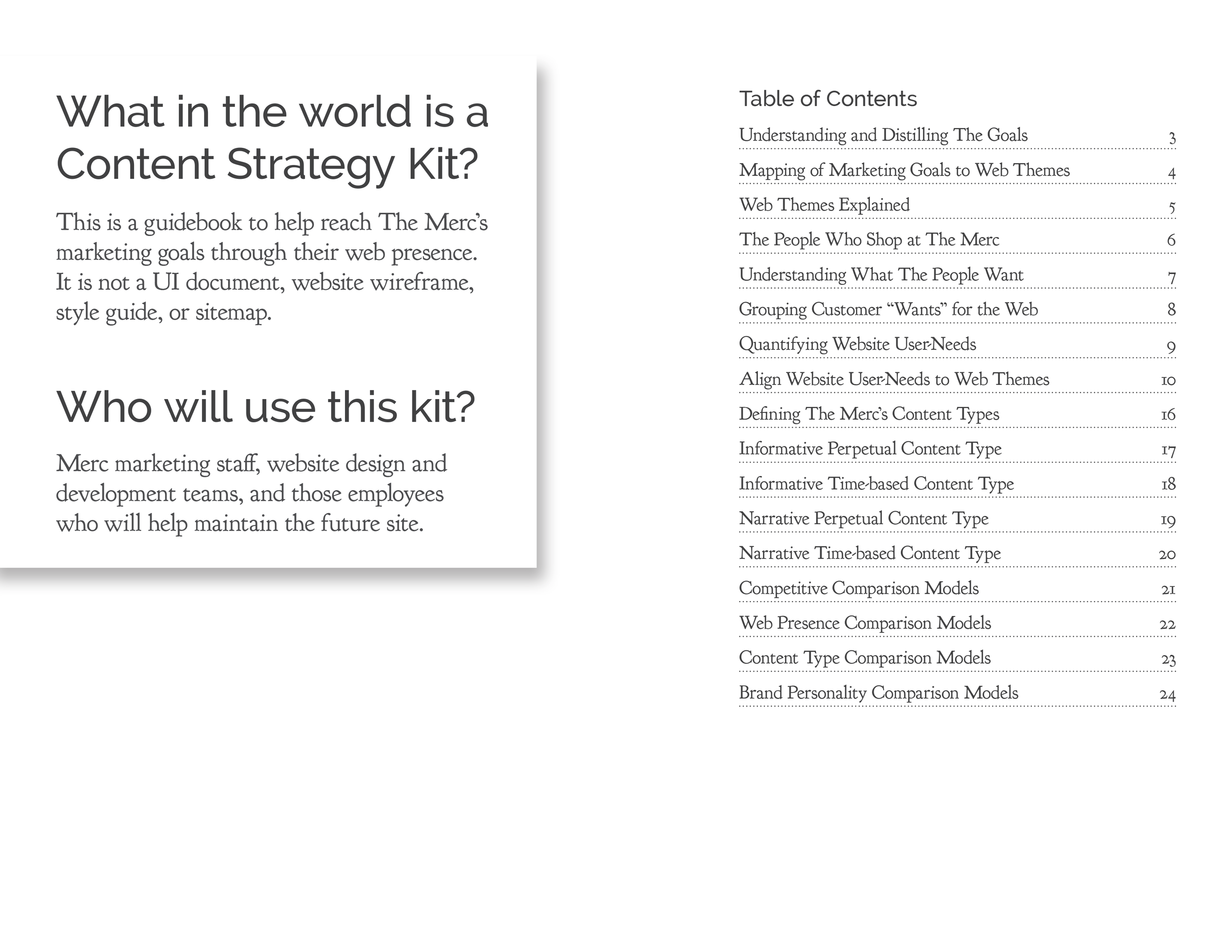 Pages-from-Web-Content-Strategy-Guide-1.png