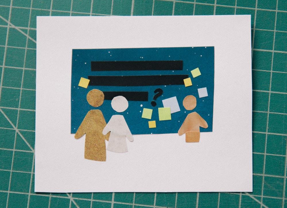 IDEO_Brainstorming_For_Introverts_Revolving_Door.jpg