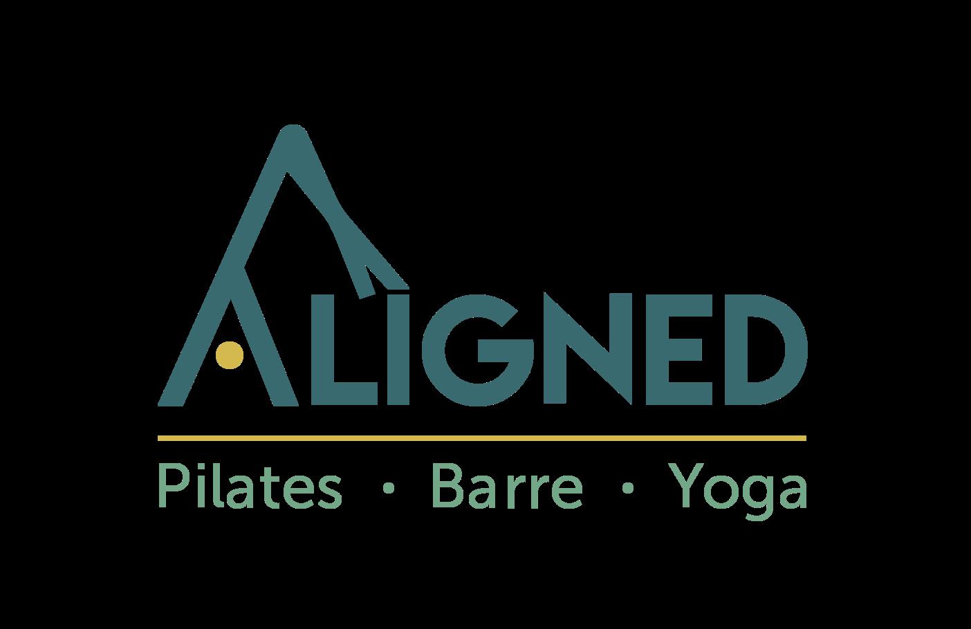 aligned_logo1.png