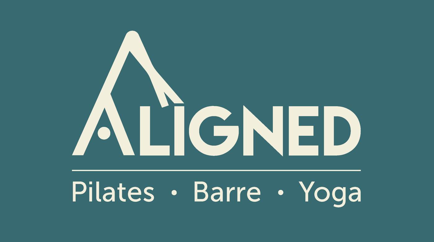 aligned_logo2.png