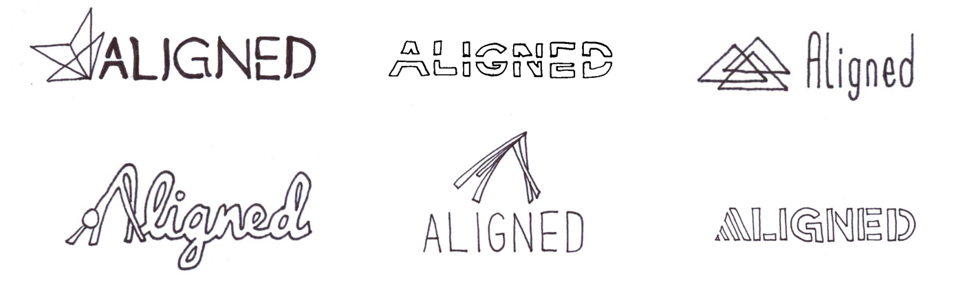 aligned_sketches.png