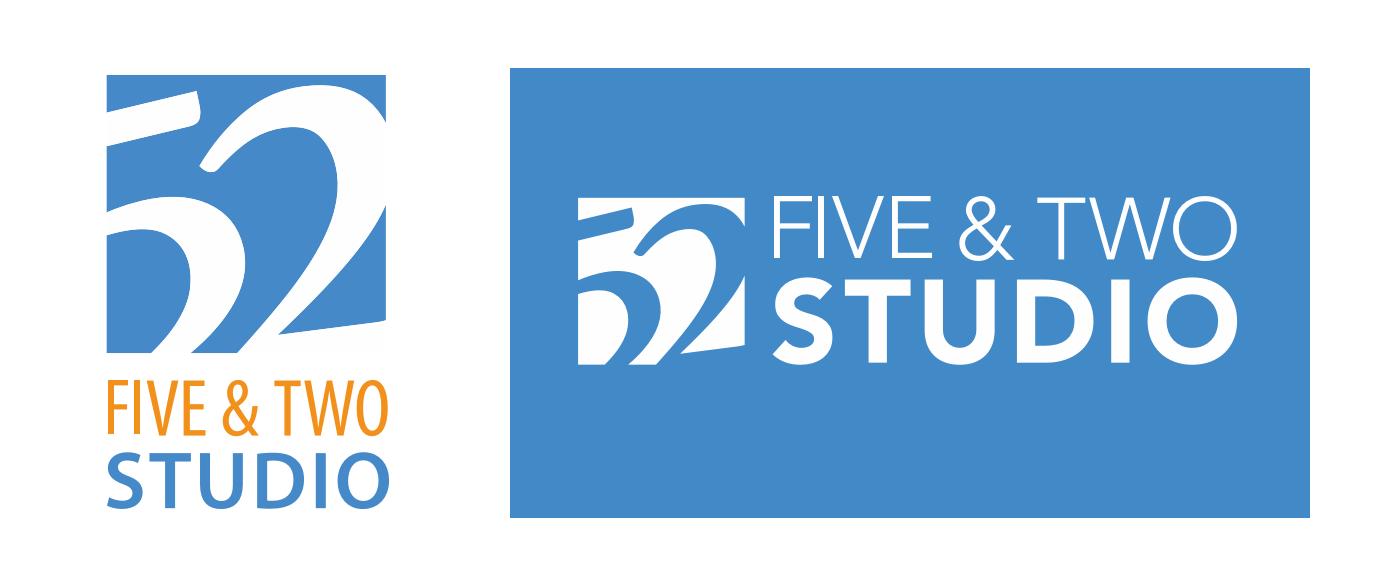 5&2_logo2.png