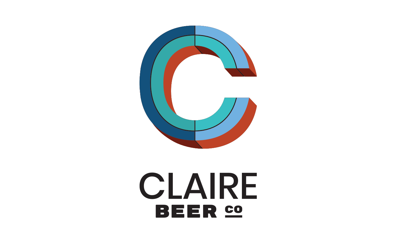 claire_logo1.png