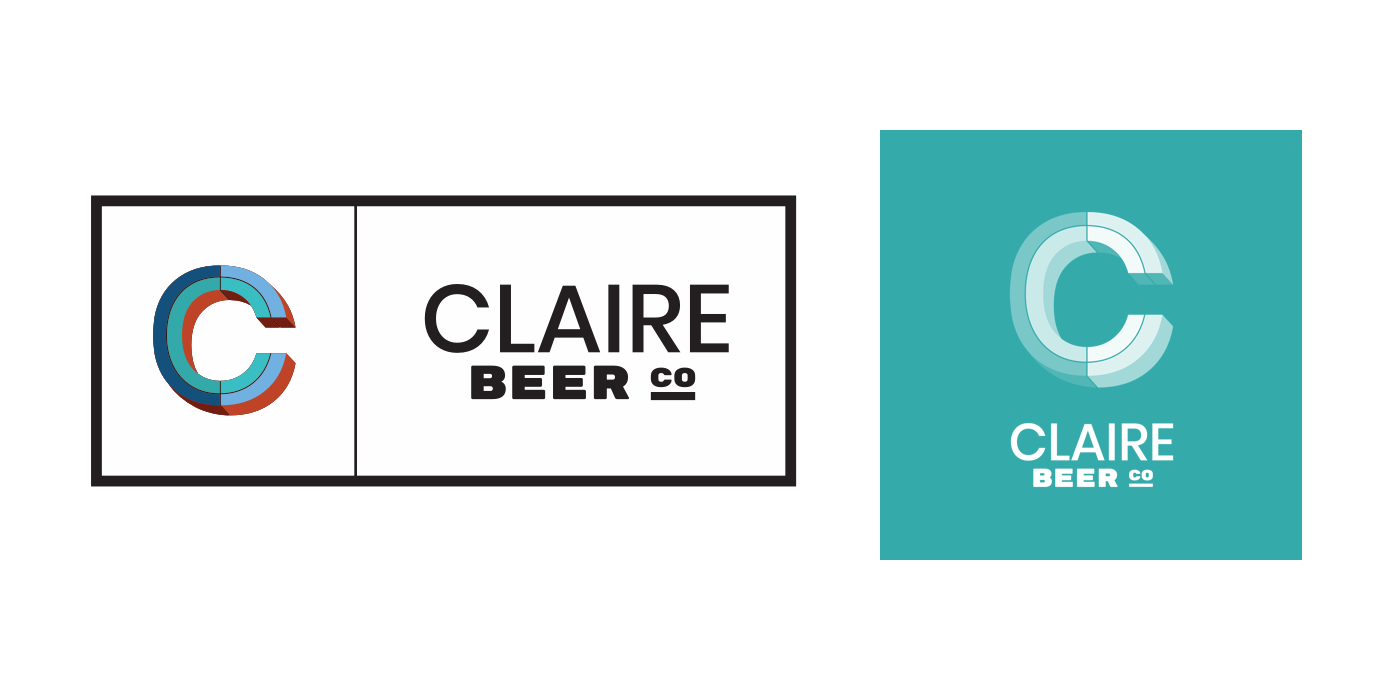 claire_logo2.png