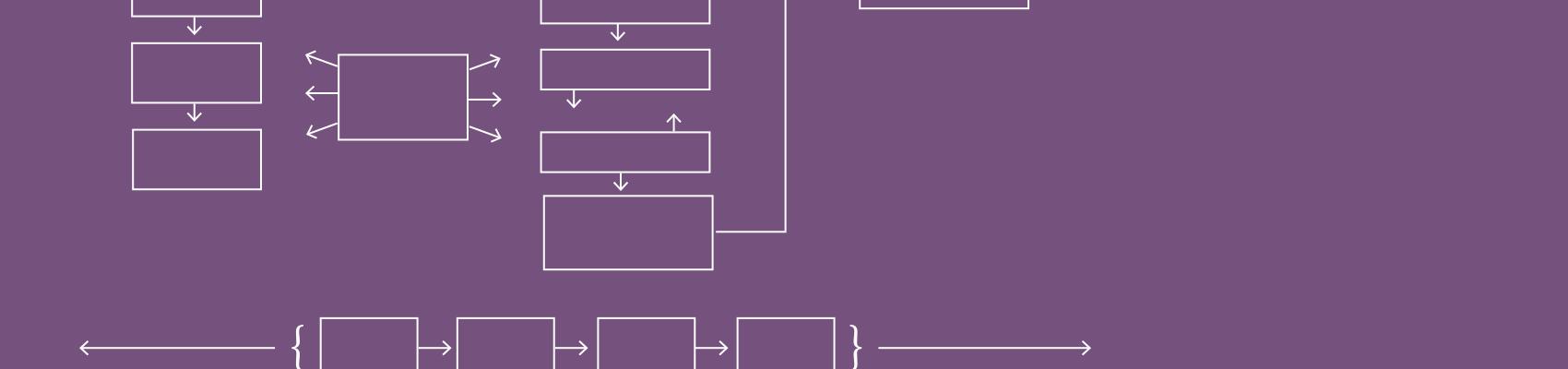 Process Header.png