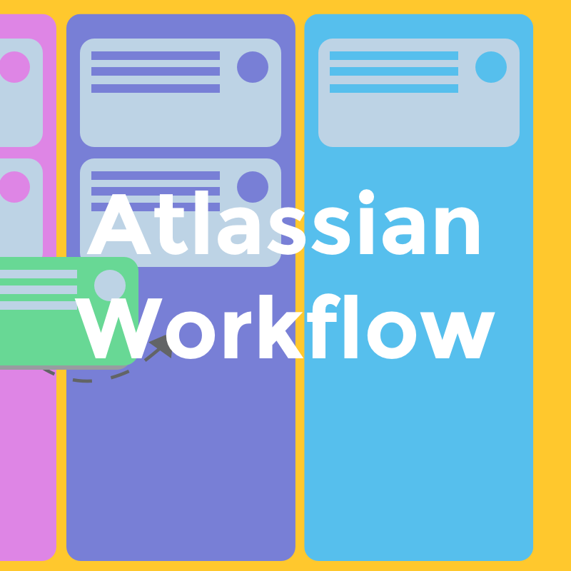 Atlassian Workflow