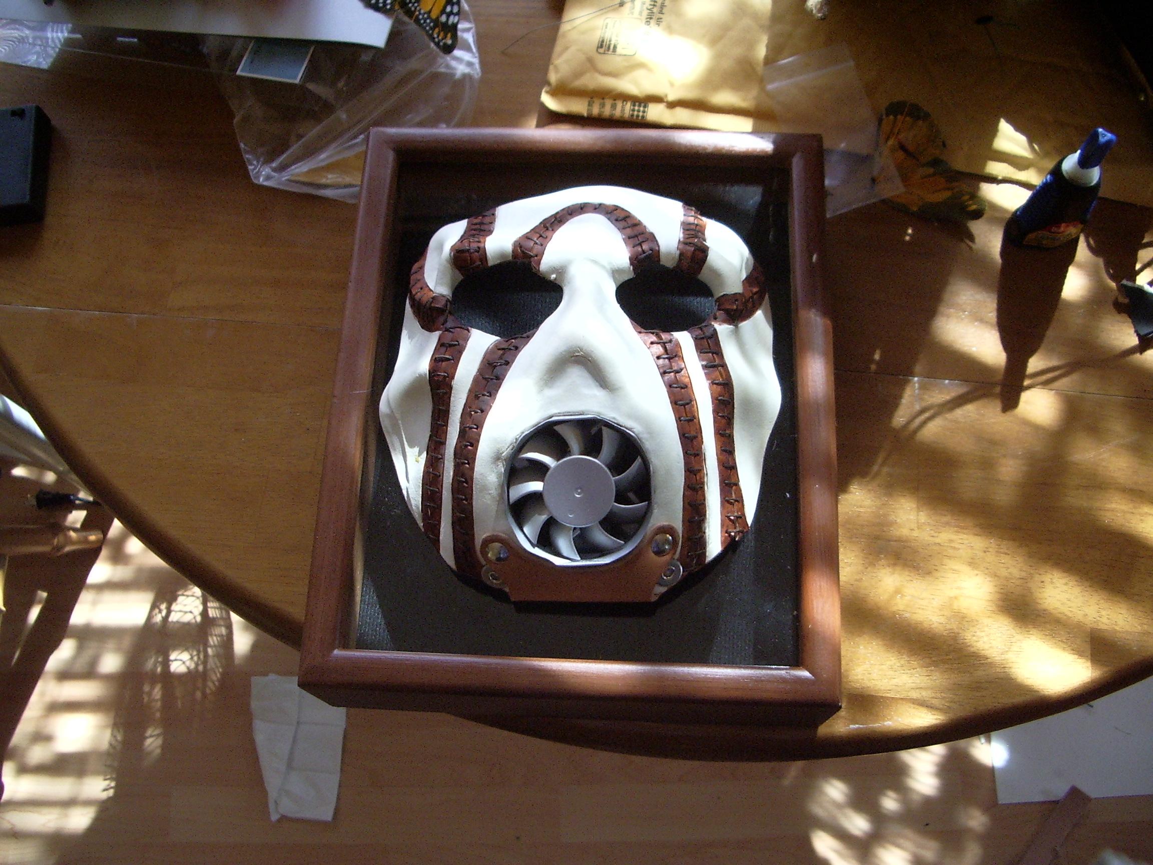 Psycho Mask.JPG