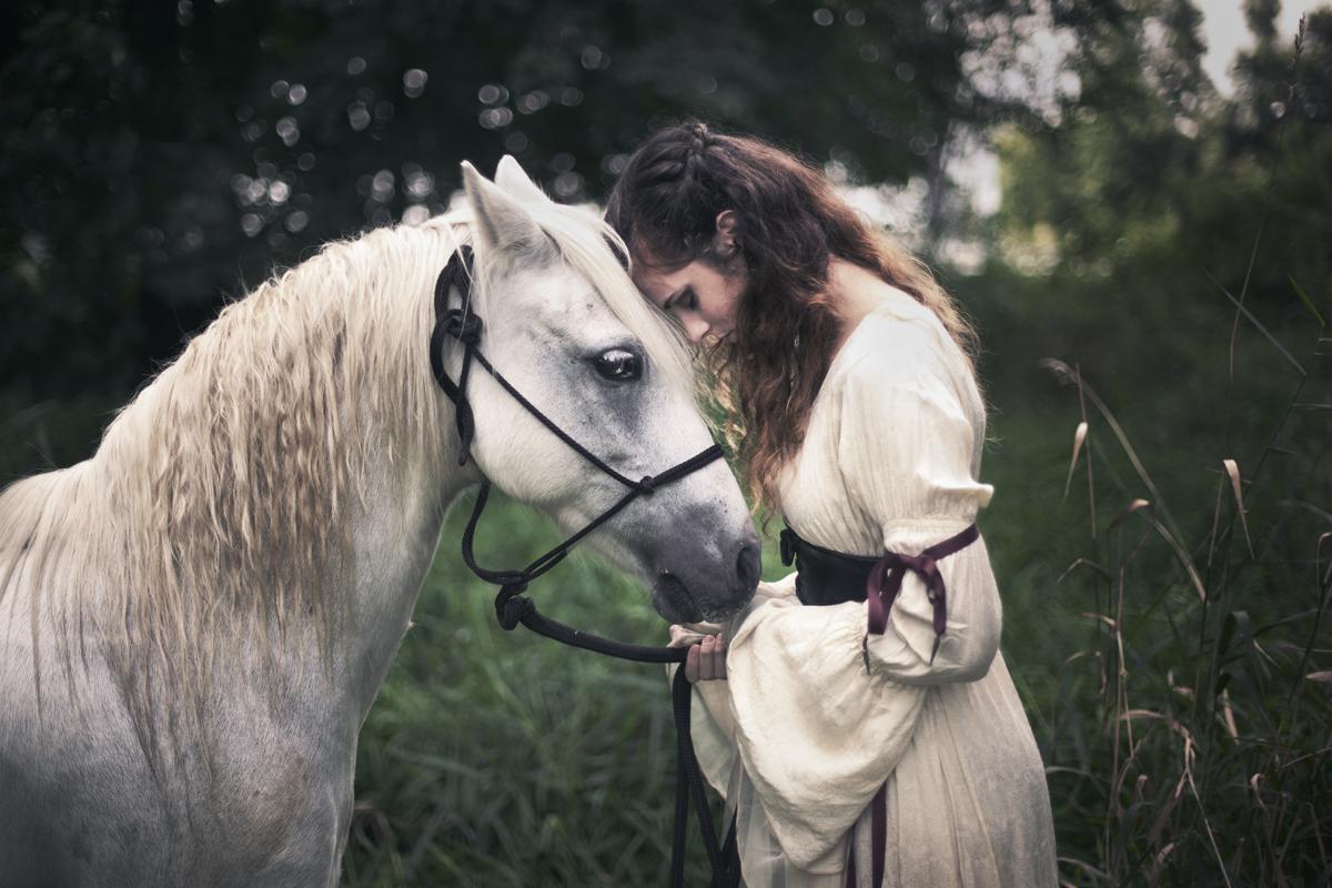 _edit horse & Jen close.jpg