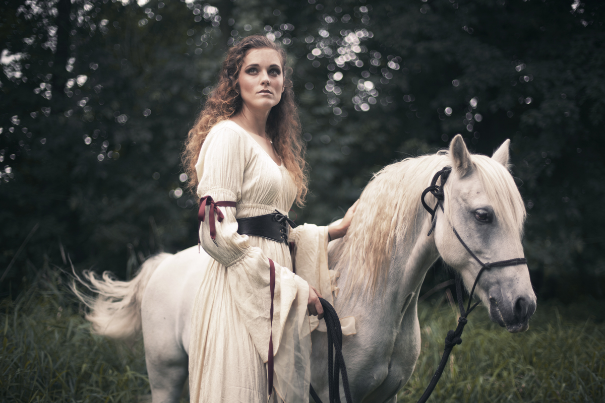 _edit horse & Jen.jpg
