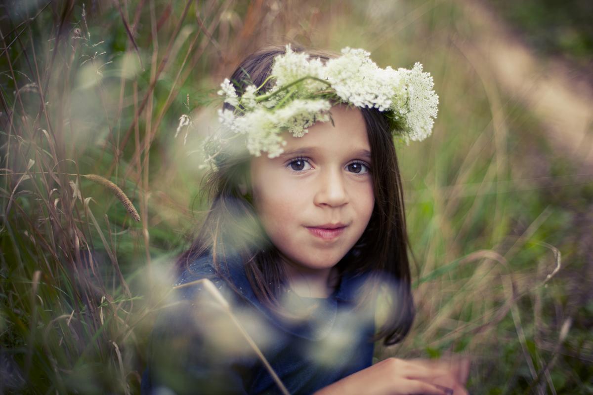 _flower queen.jpg