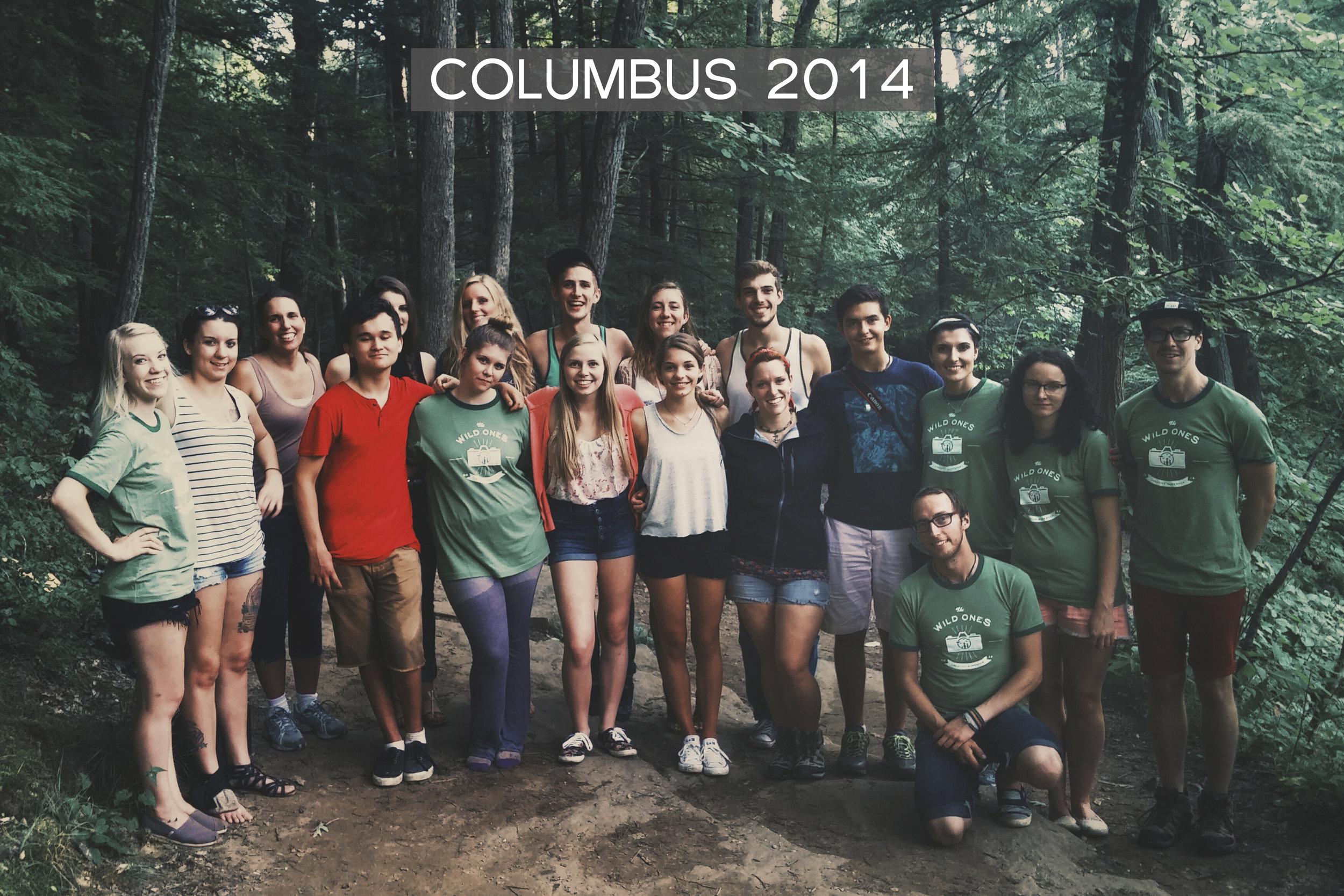 Columbus 2014.jpg
