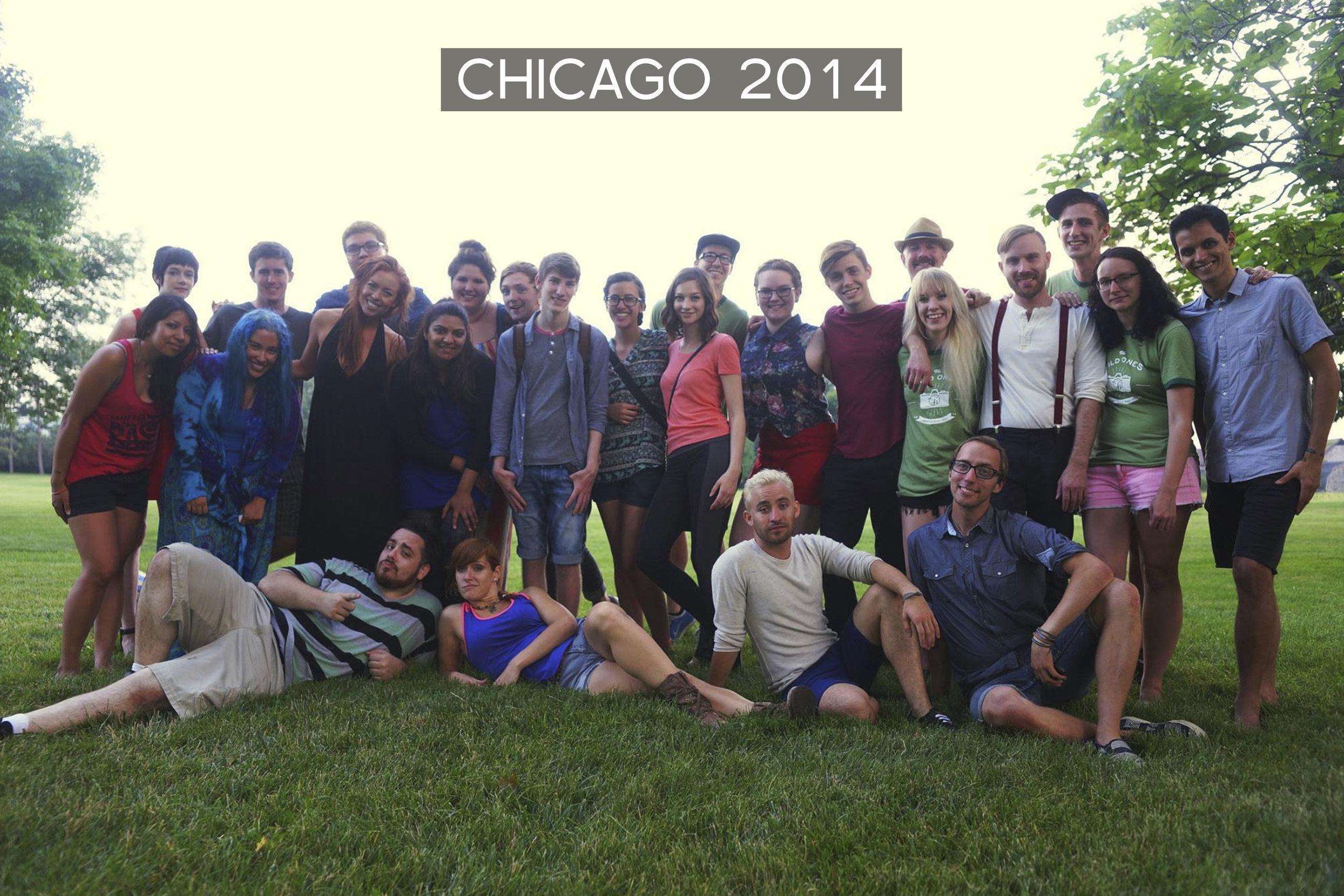 Chicago 2014.jpg