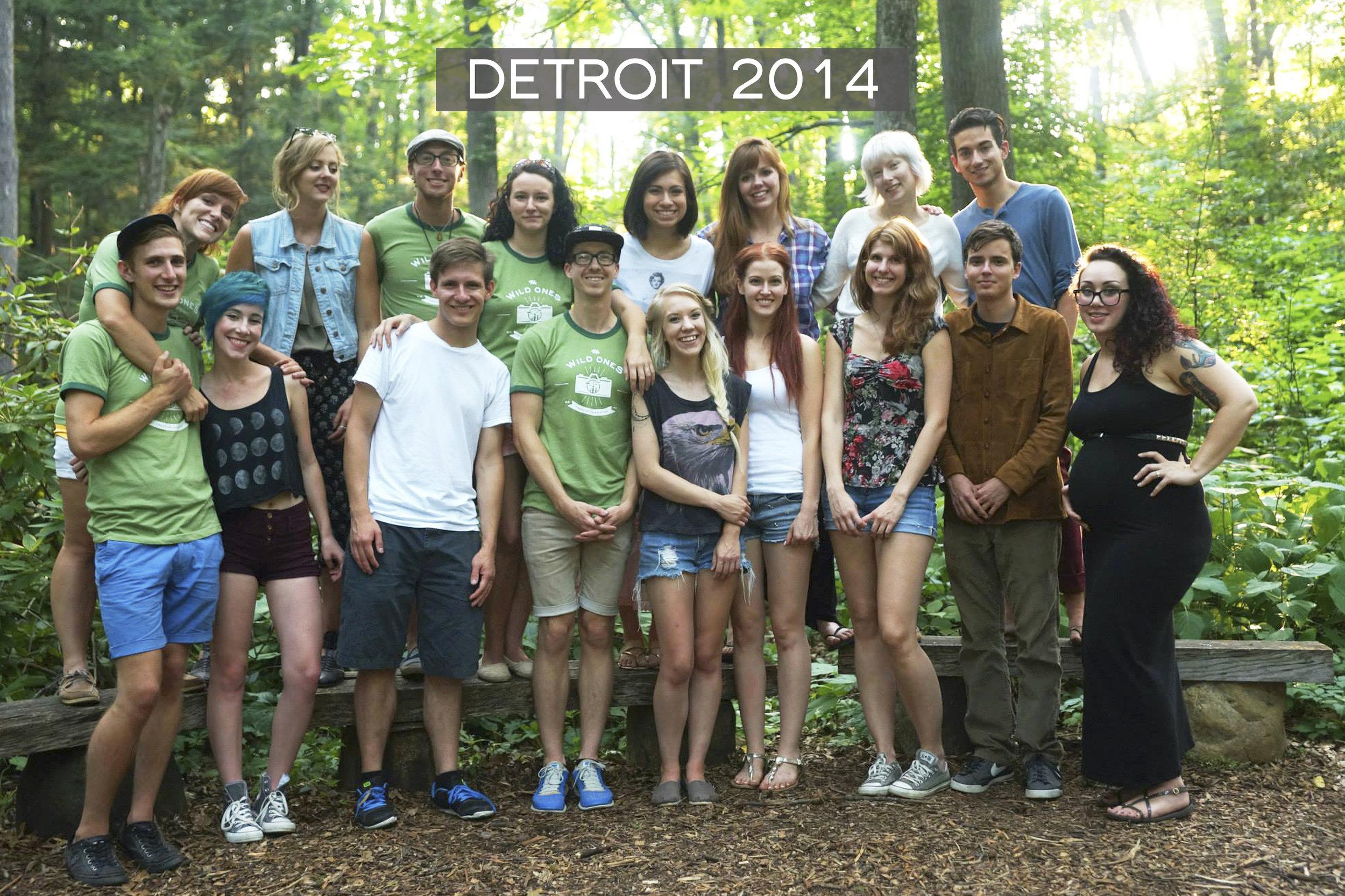 Detroit 2014.jpg