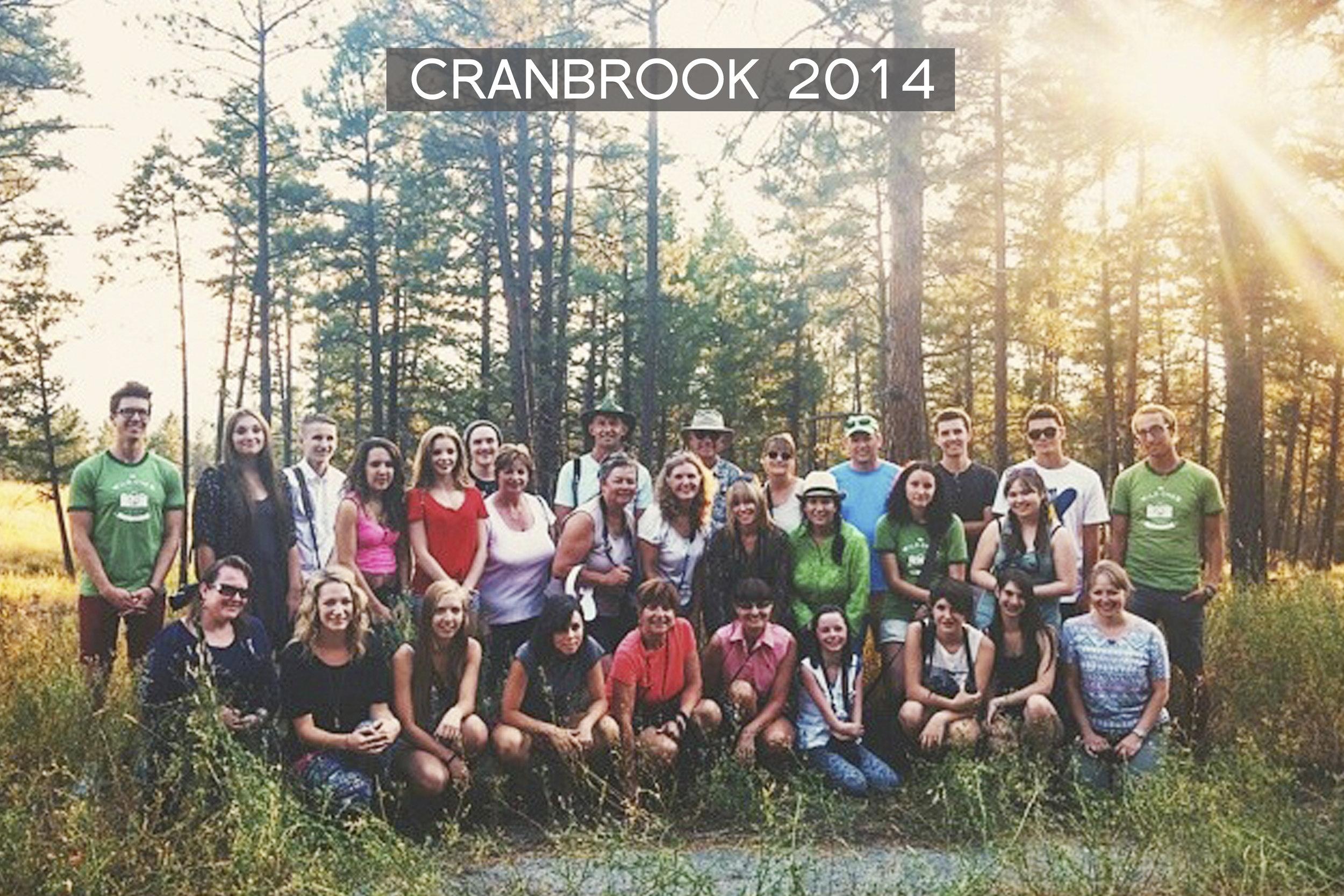 Cranbrook 2014.jpg