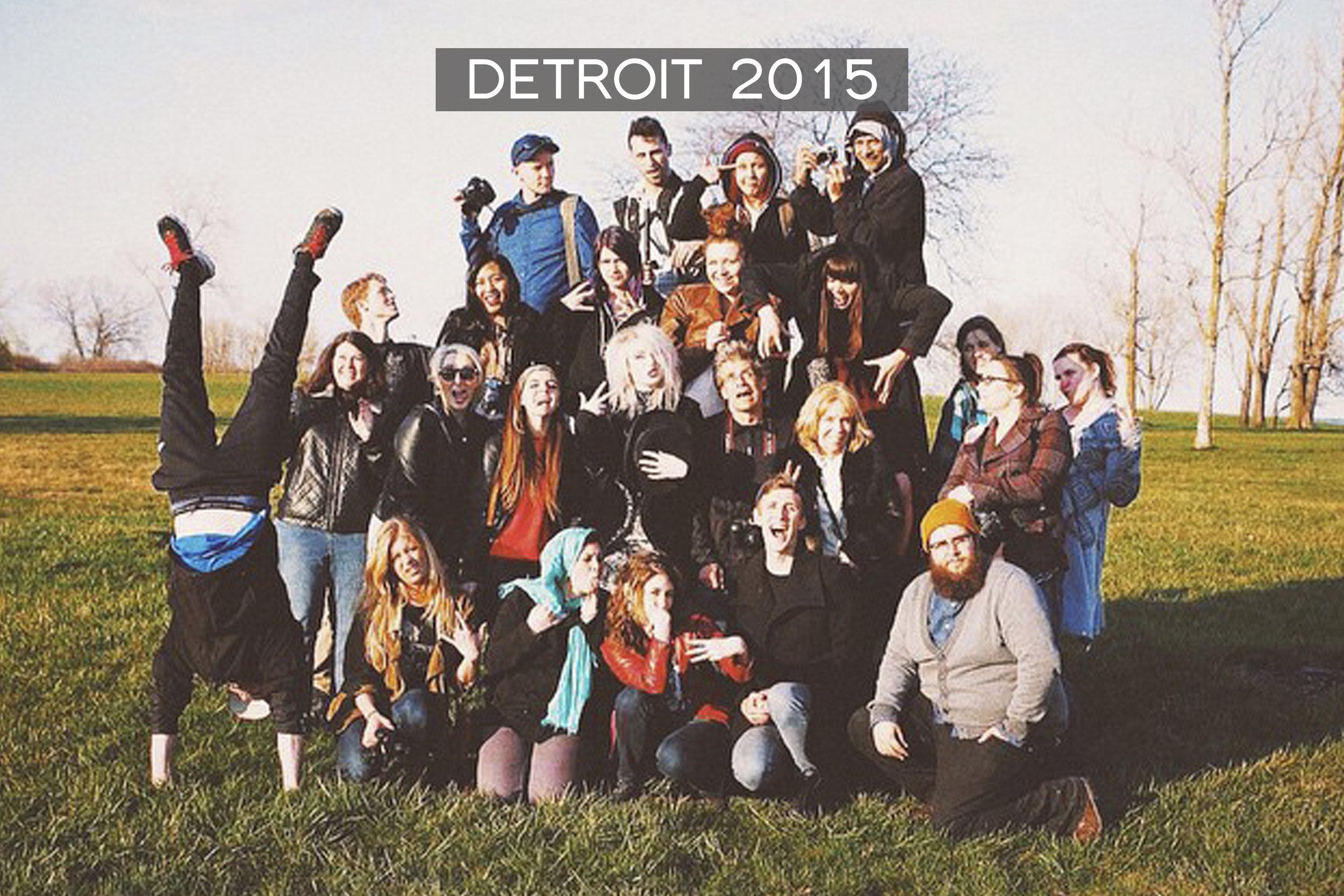 Detroit 2015.jpg