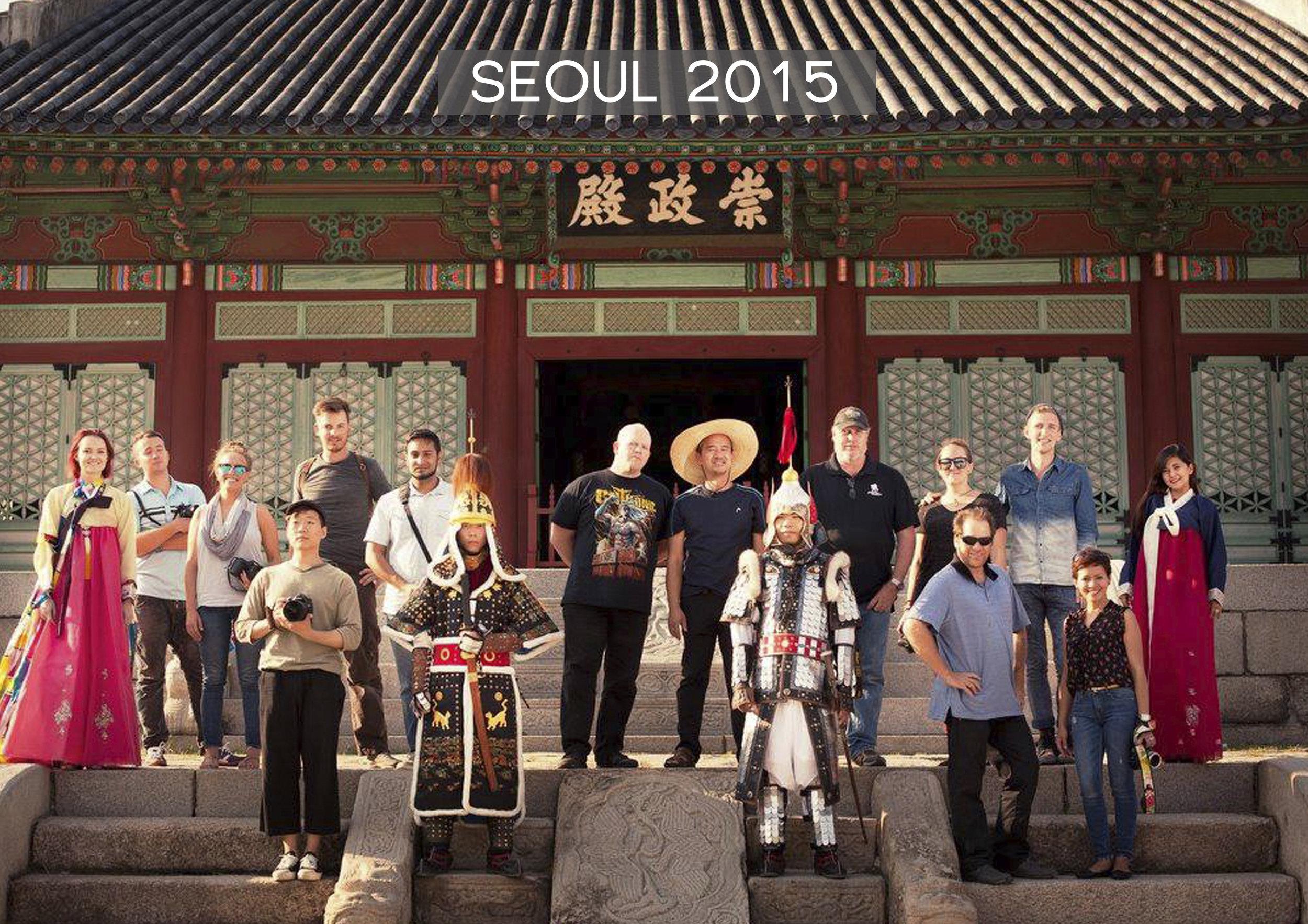 Seoul 2015.jpg