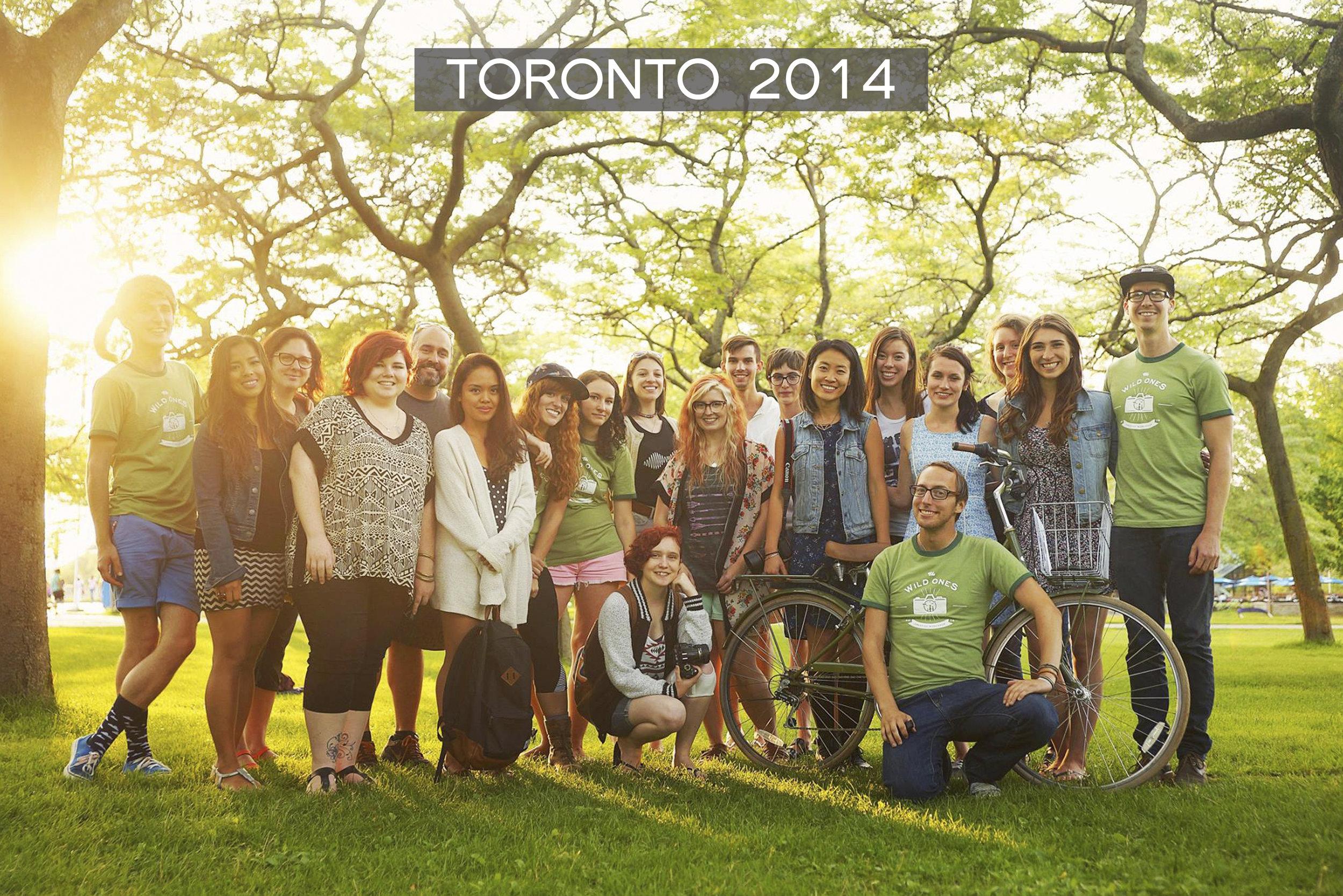 Toronto 2014.jpg