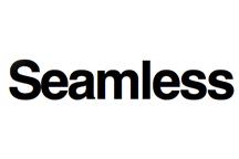 Web Seamless.jpg