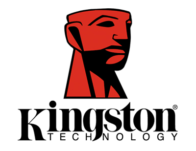 Web Kingston.jpg