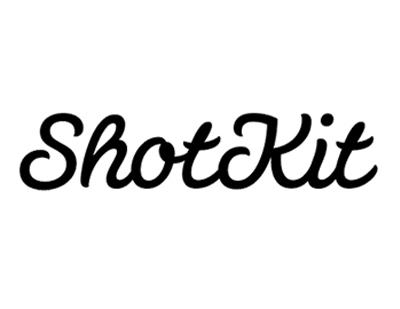 Web Shotkit.jpg