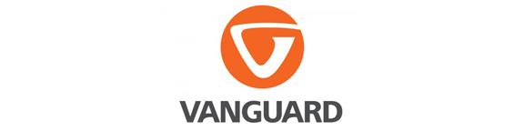 wide vanguard.jpg