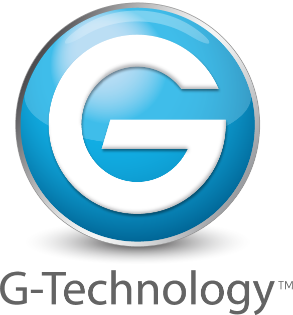 G-Technology.png