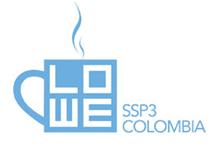 Web Lowe.jpg