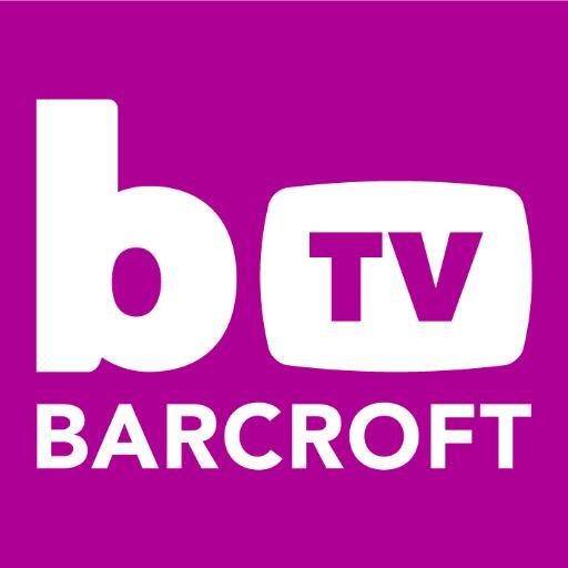 barcroft.jpg