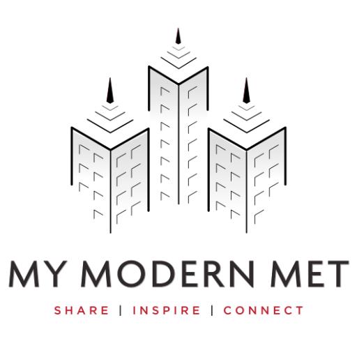 my modern met.png