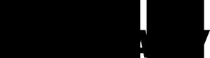 poppho-300x84.png