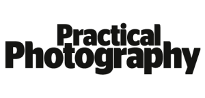 practical photo mag.png