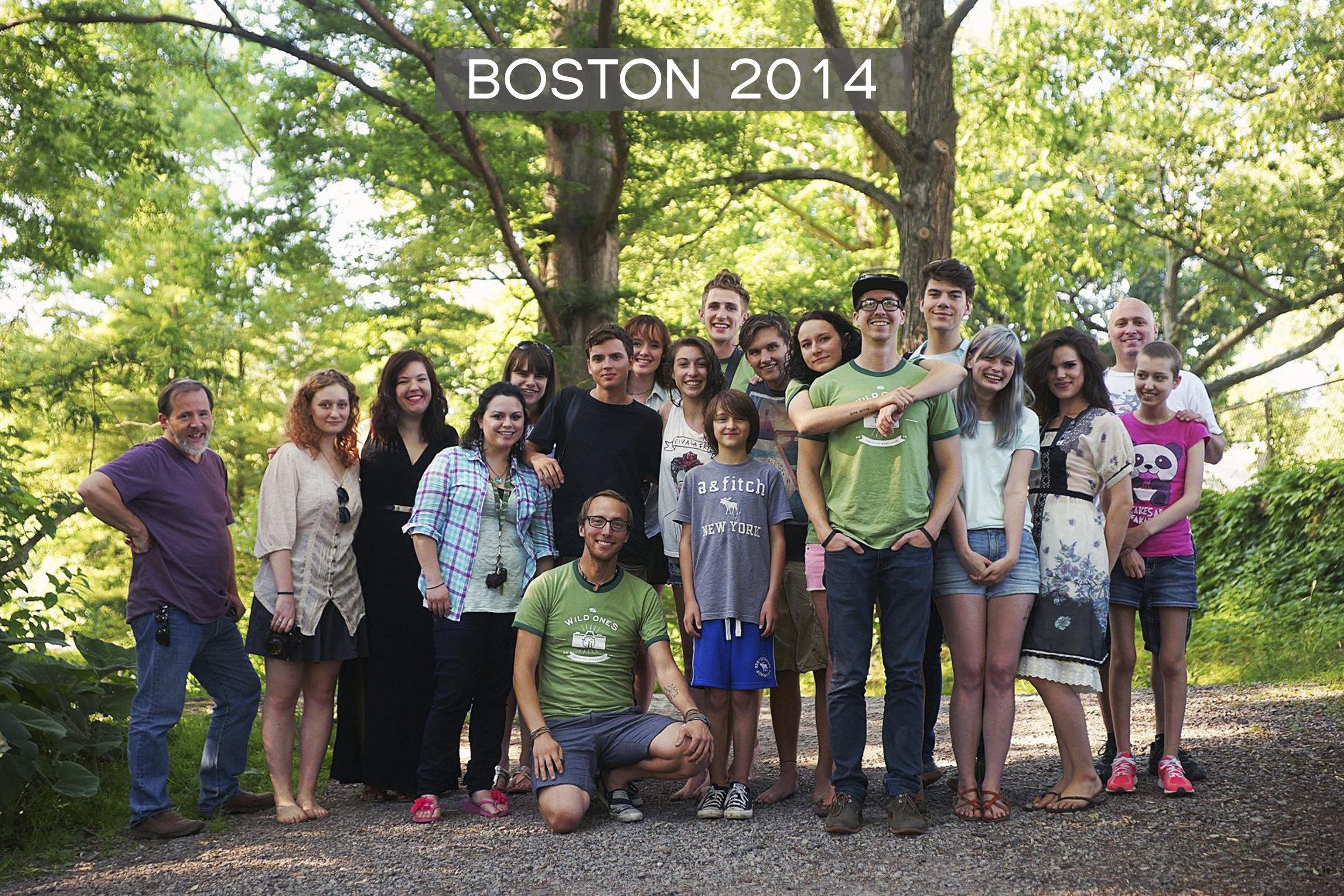 Boston 2014.jpg